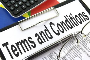 MM2H Requirements Terms and Conditions