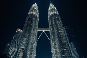 Benefits of Investment In Malaysia