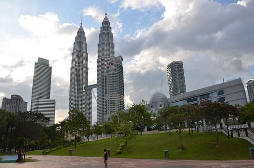 Malaysia My Second Home (MM2H): What Do You Need To Apply For The MM2H Visa?